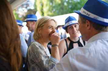 alex-havret-photographe-lyon-culinaire-corporate-entreprise-evenementiel-1483