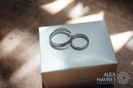 alexhreportages-alex_havret_photography-photographe-mariage-lyon-london-france-AG-1404
