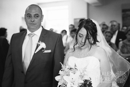 alexhreportages-alex_havret_photography-photographe-mariage-lyon-london-france-AG-2095