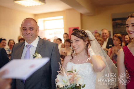 alexhreportages-alex_havret_photography-photographe-mariage-lyon-london-france-AG-2115