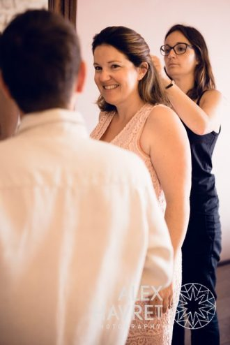 alexhreportages-alex_havret_photography-photographe-mariage-lyon-london-france-IF-1323