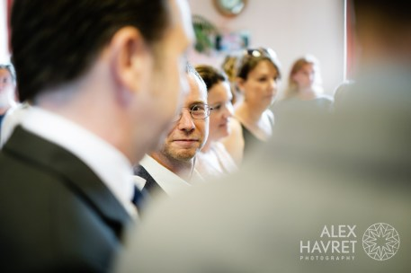 alexhreportages-alex_havret_photography-photographe-mariage-lyon-london-france-IF-1858