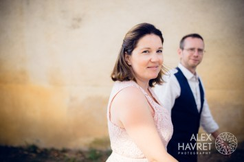 alexhreportages-alex_havret_photography-photographe-mariage-lyon-london-france-IF-3214