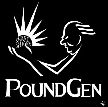 PoundGen
