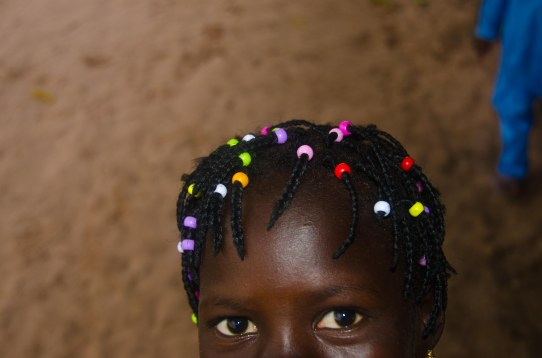gambia (8 of 101)