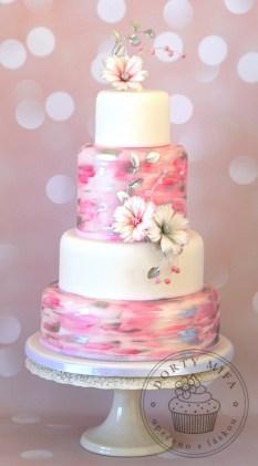 Cake Central