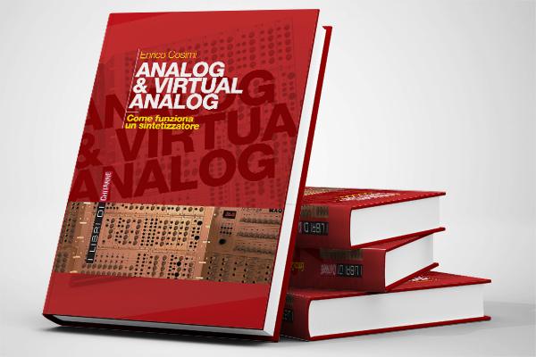 Progetto grafico copertine libri Chitarre