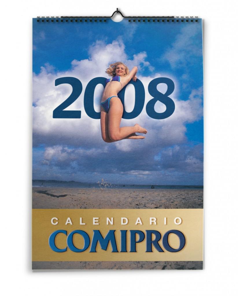 comipro-calendario-3