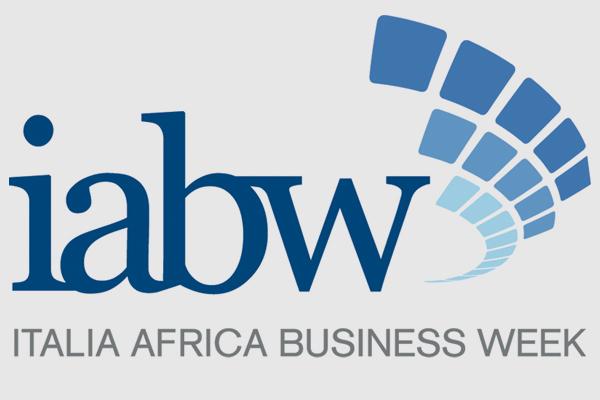 Progettazione logo marchio iabw   alexiamasi.com