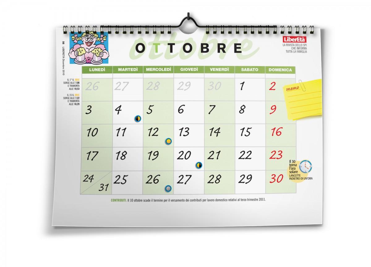 libereta-calendario-11-interno