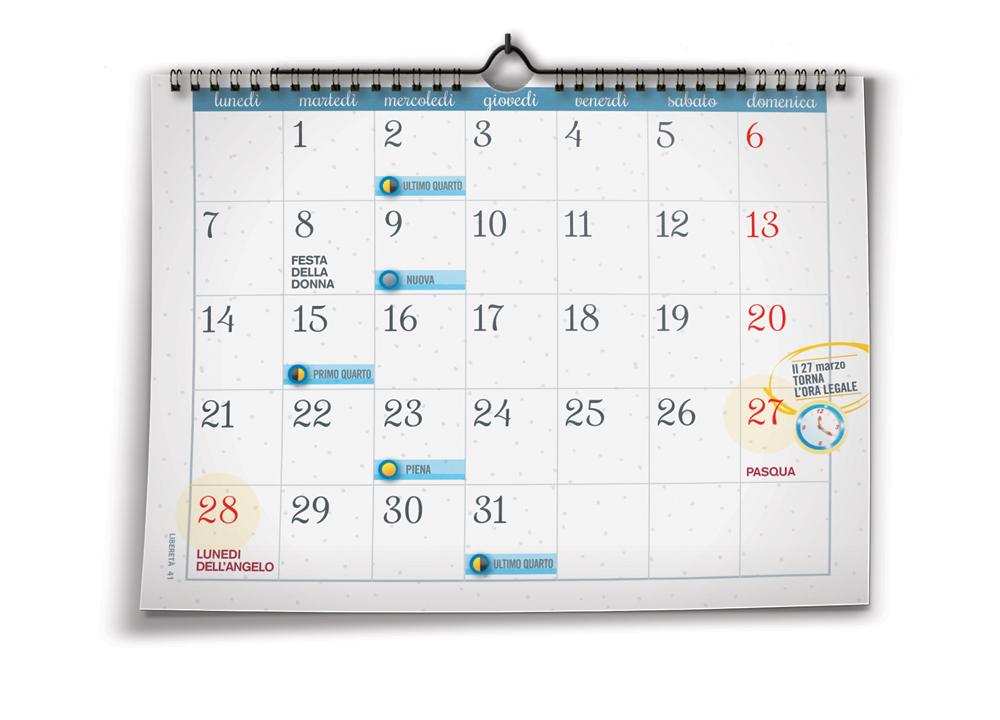 libereta-calendario-16-interno