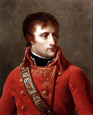napoleone-bonaparte