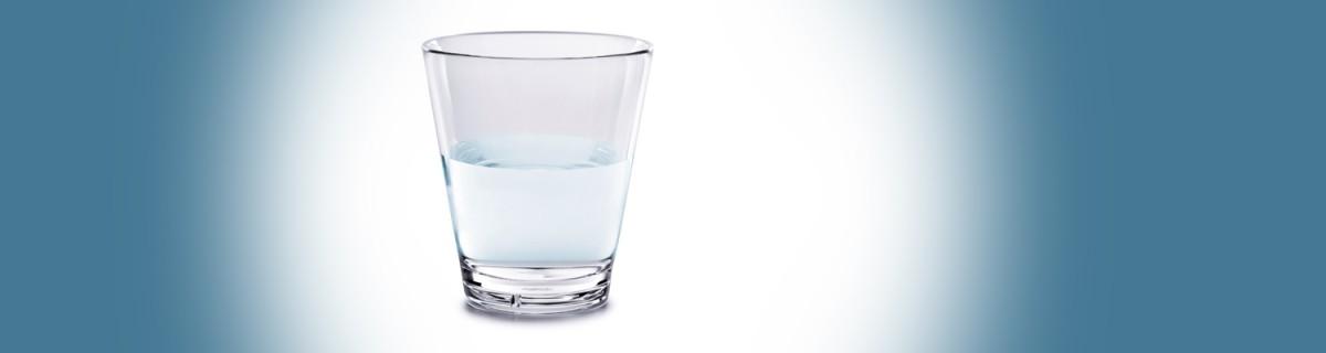 slide-bicchiere