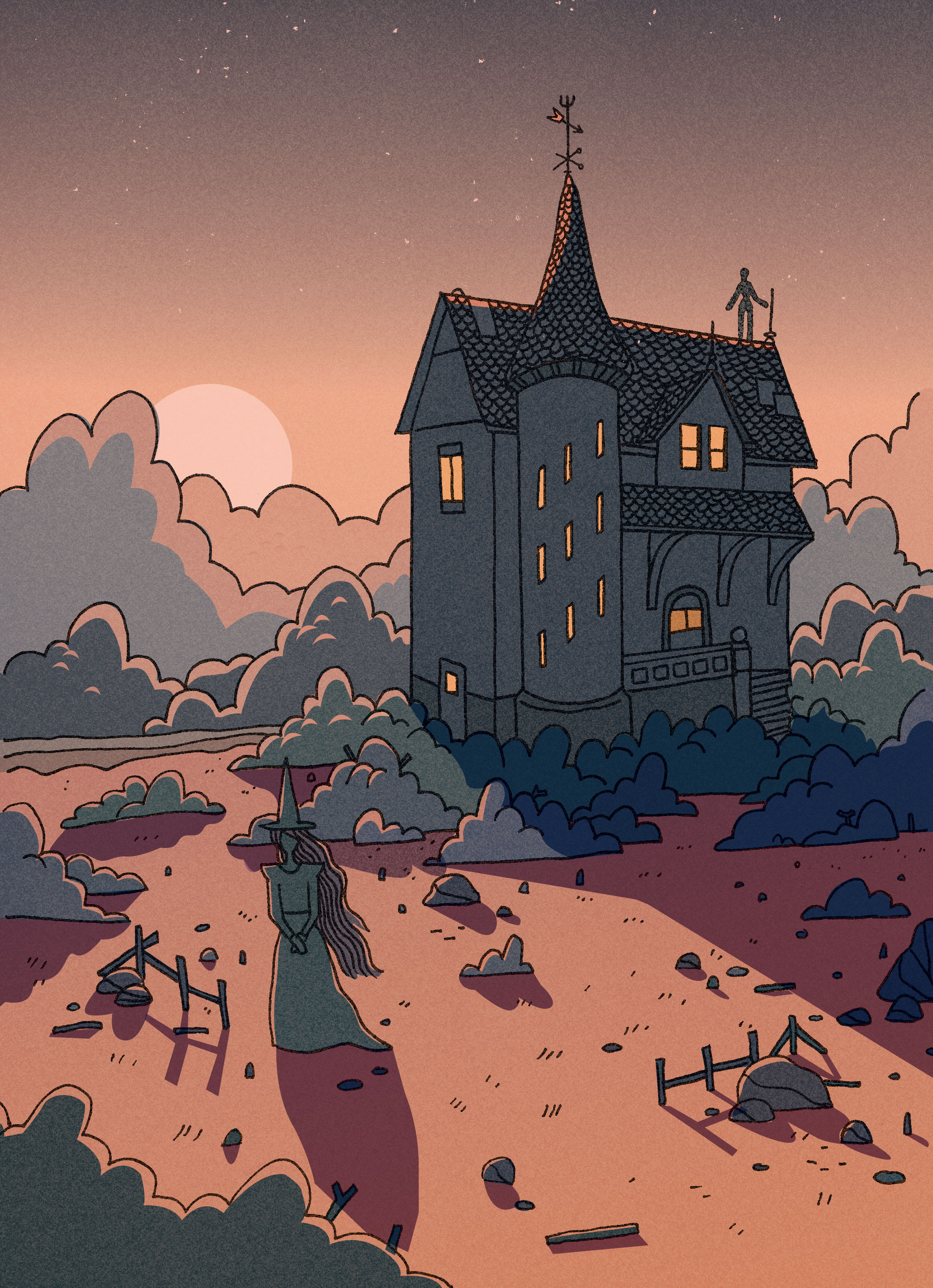 WITCH_HOUSE-03