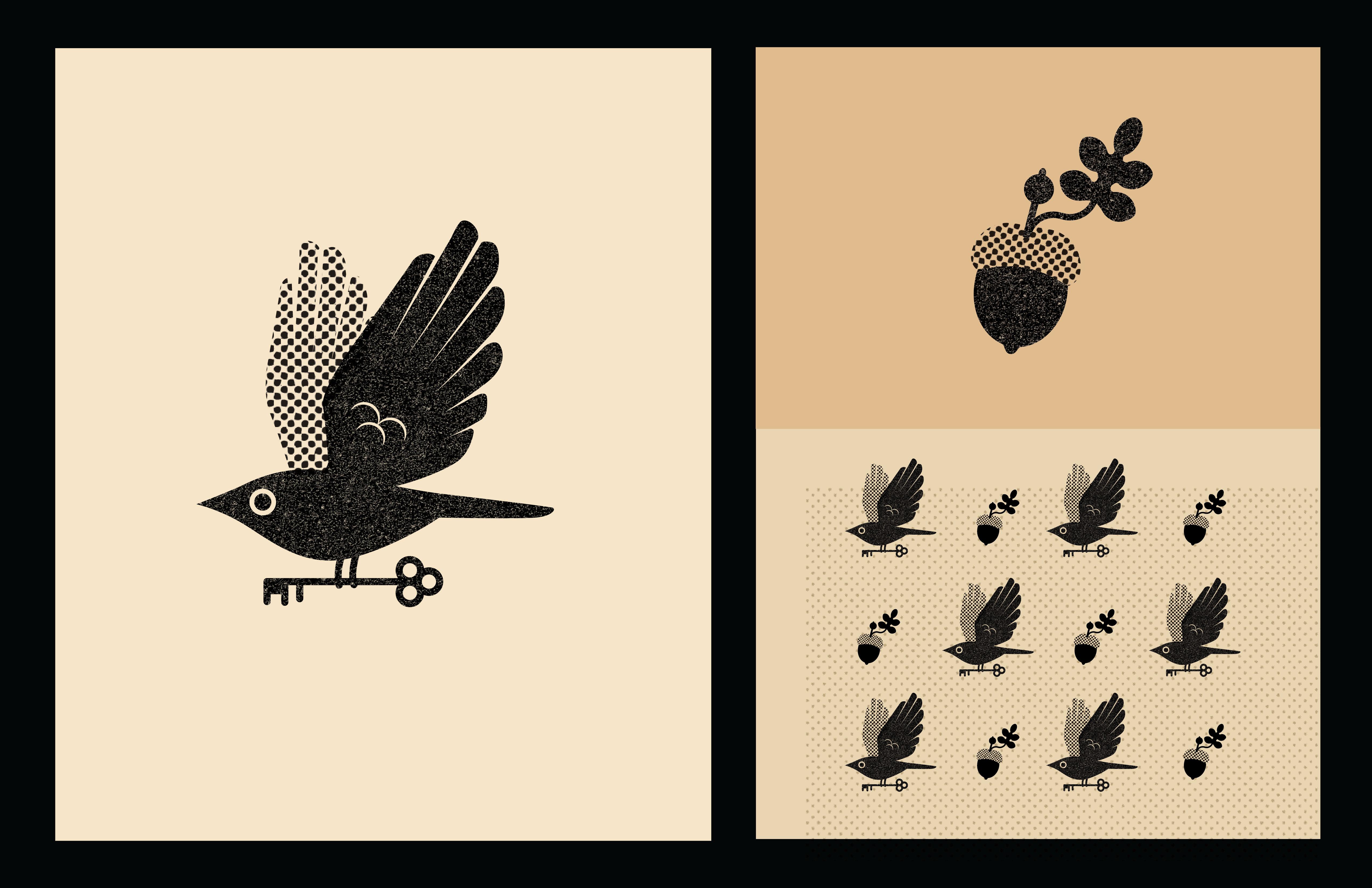 bird_logos_all-01