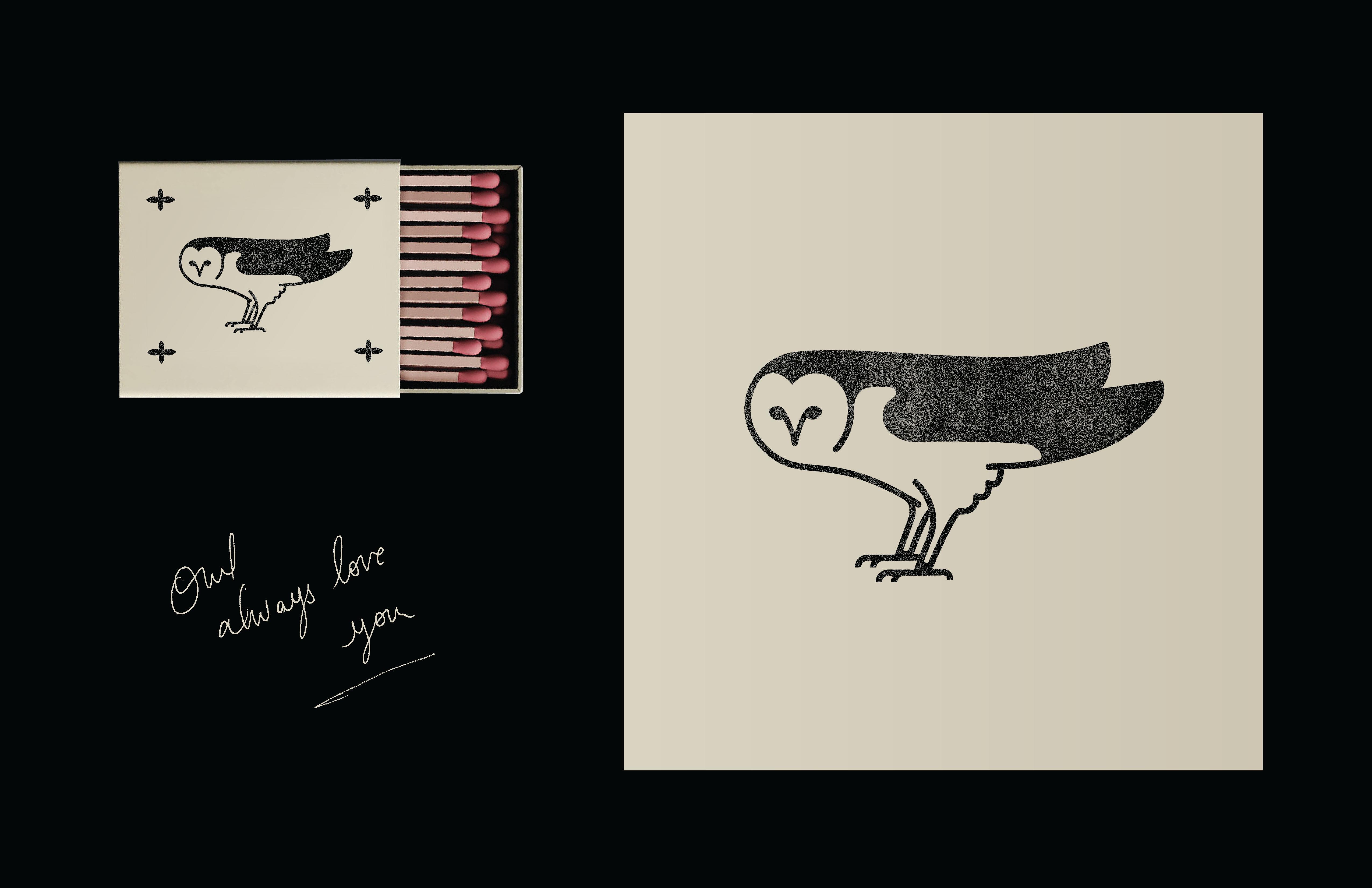bird_logos_all-02