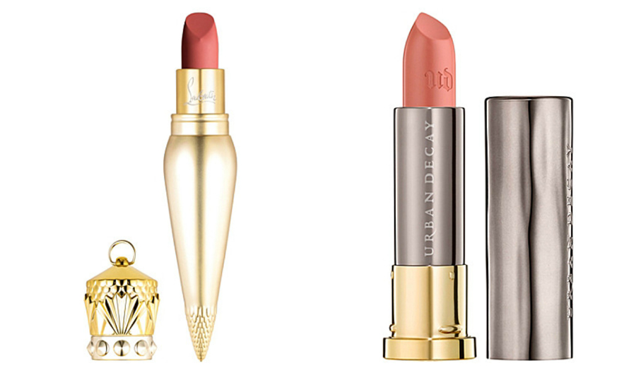 bubblegum-pink-lipstick-top-20-shop-beauty-makeup-louboutin-urban-decay