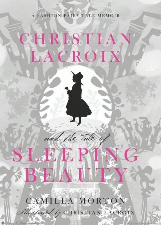 lacroix-and-the-tale-of-sleeping-beauty-camilla-morton