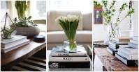 20 Best Fashion Coffee Table Books - alexie
