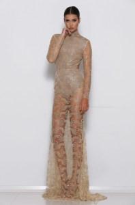 Abyss by Abby Anastasia £225