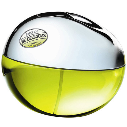 Be Delicious DKNY Eau de Parfum