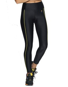 PE Nation The Rock Legging $119