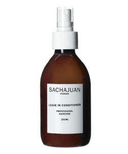 Sachajuan Leave In Conditioner Spray Fine Hair