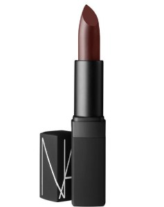 NARS Sheer Lipstick in Fast Ride