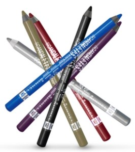 Rimmel London Scandal Eyes Waterproof Kohl Liner