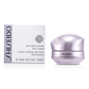 Shiseido Anti-Dark Circle Eye Cream