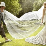 Wedding Dress Trends For 2018
