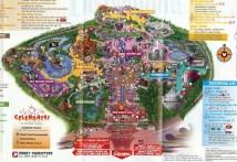 Disneyland And Zion National Park 2010 Alex Ingram'