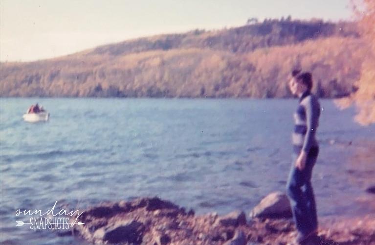 lake-lenore-8-alex-inspired