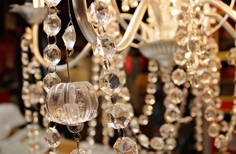 chandelier-dyi-alex-inspired-7