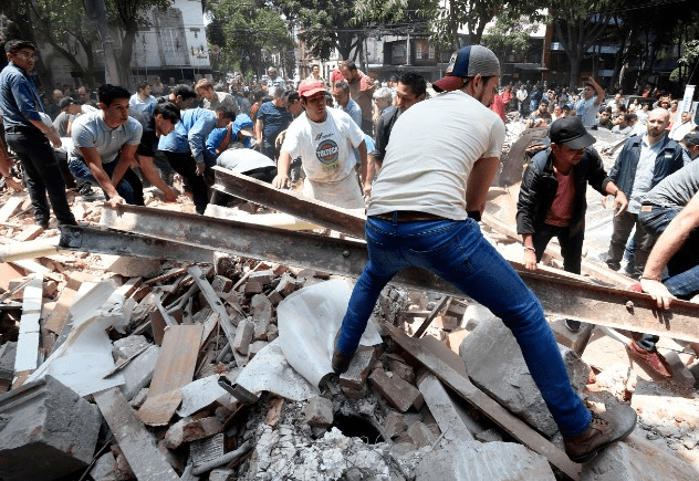59c1ee271ec0f - At least 49 dead as strong 7.1 magnitude earthquake hit Mexico City