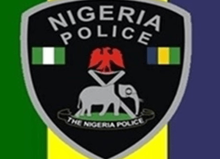 Kwara Police command reacts to report that one of its police stations is being used by ritualists