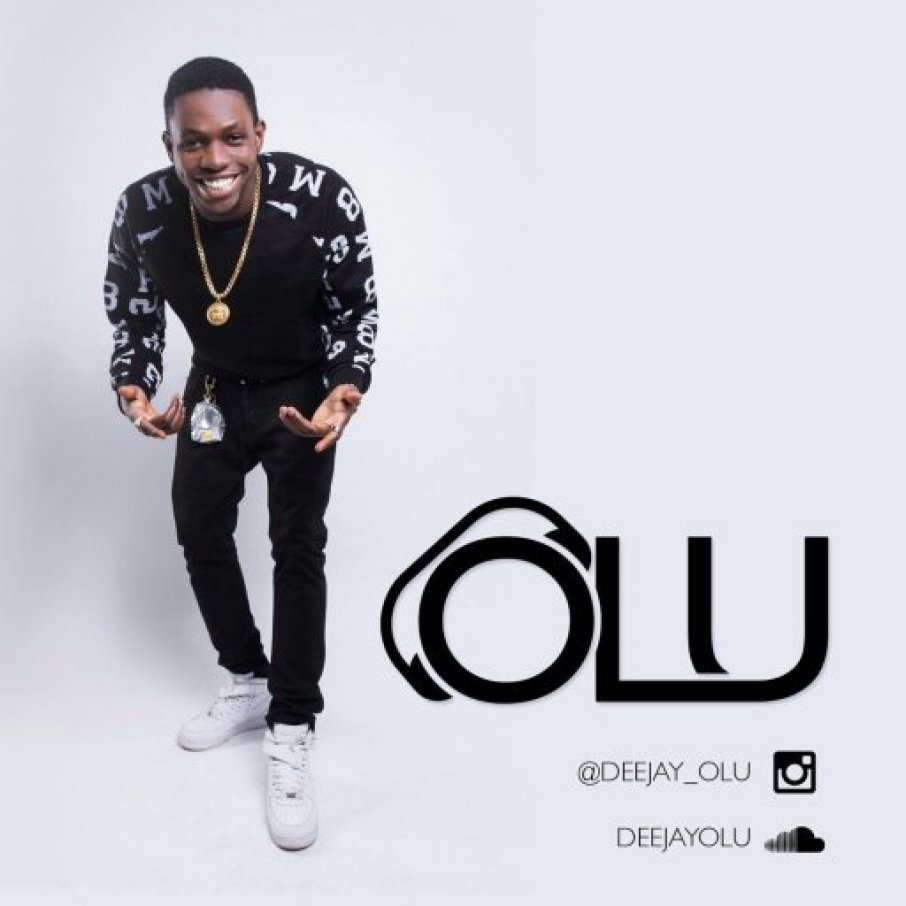 Davido reacts in shock to the death of his friend, DJ Olu Abiodun