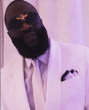 Photos from Gucci Mane and Keyshia Ka