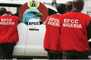 Money Laundering: Court orders Congolese Businessman to Forfeit $700,000 To FG