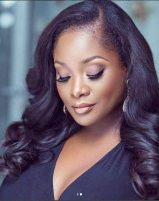 Photos of OAP Toolz Like You've Never Seen Before