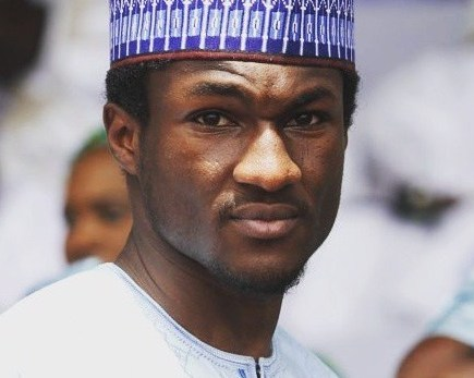 5a43af1639dbb - President Buhari's son, Yusuf discharged from Abuja Hospital after making remarkable recovery progress