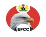 EFCC says it recorded 189 Convictions in 2017