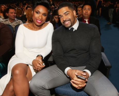 5a5b49f3a9f99 - Jennifer Hudson's Police report of domestic violence claims against her ex David Otunga revealed