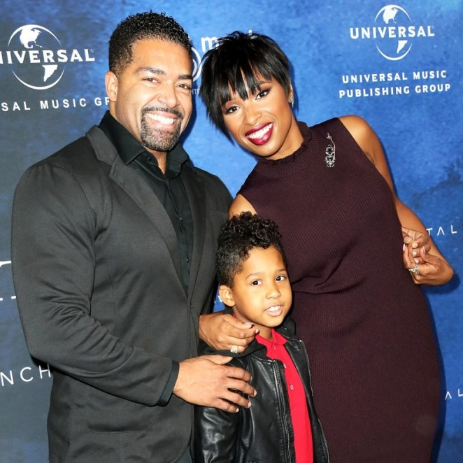 5a5b4a359fbc5 - Jennifer Hudson's Police report of domestic violence claims against her ex David Otunga revealed