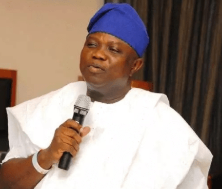 Lagos State announces plan?to ban sand mining activities by April 2018