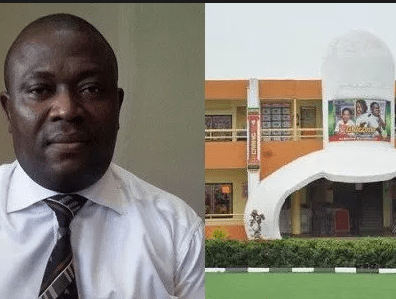 5a83d7b7a5bd7 - Child rape: Chrisland School assures parents of their children's safety, accuse the press of being paid to tarnish their hard-earned image
