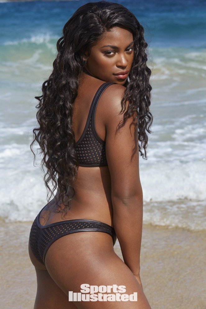 5a84a7ea3611a - Tennis Star Sloane Stephens poses semi nude for Sports Illustrated (Photos)