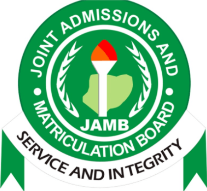 5a8550555034e - Another JAMB scandal: N23m worth of scratch card that was said to have 'burnt' in car accident was actually used by students in Nasarawa