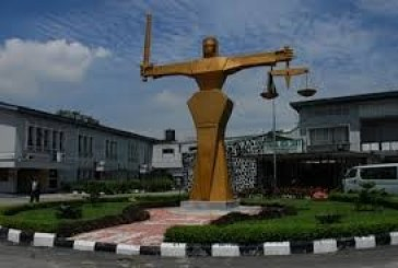 Judge angry as father moves to stop trial of man accused of raping his underage daughter in Lagos