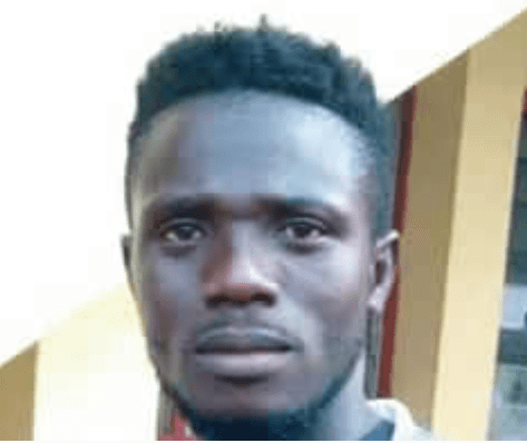 20-year-old footballer, Chidubem Ezeagu?killed and buried in shallow grave in Imo State
